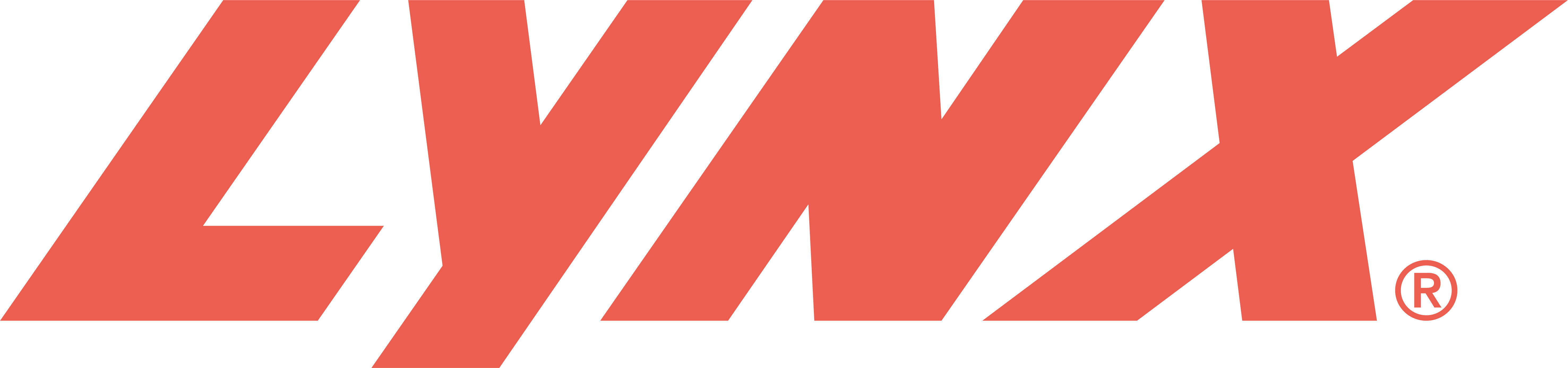 lynx_logo_warm_red_020719043028.png
